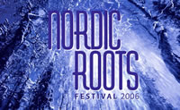 Nordic Roots Festival 2006