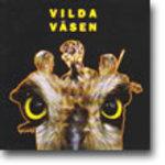 Vilda Vasen
