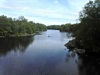 Perhonjoki